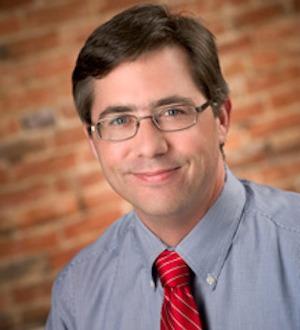 Rick Sanders's Profile Image