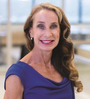 Risa Lynn Wolf-Smith