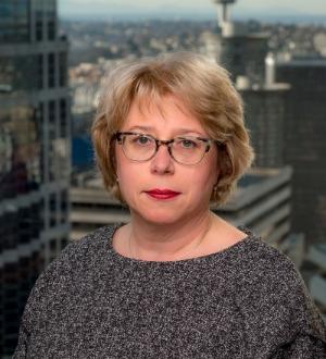 Rita V. Latsinova