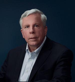 Robert A. Blackstone's Profile Image