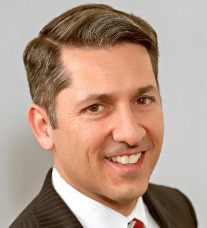 Robert A. Bragalone's Profile Image