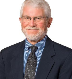 Robert A. Curry