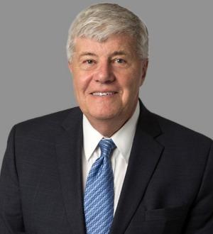 Robert A. Dormer