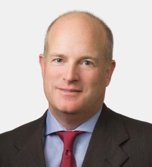 Robert A. Leapley, Jr.