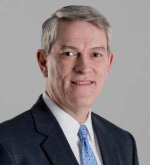 Robert A. Meynardie