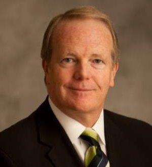 Robert A. Royal