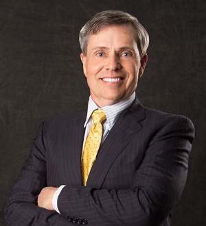 Robert B. Beach's Profile Image