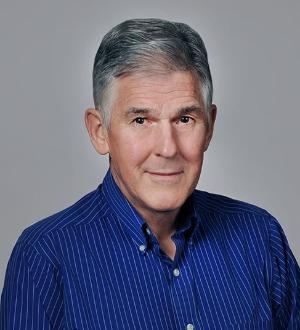 Robert B. Curran