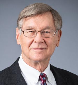 Robert B. Joslyn