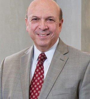 Robert B. Kornitzer's Profile Image