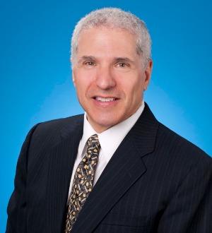 Robert B. Orgel