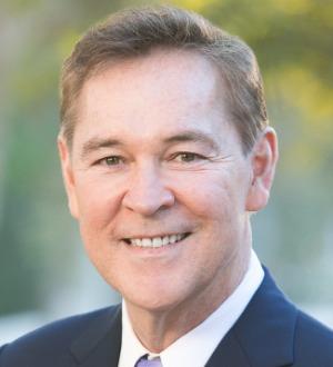 Robert B. Reeves
