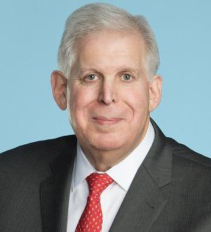 "Robert B. ""Bob"" Robbins"