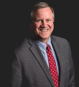 Robert B. Webb  III