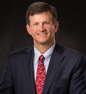 Robert C. Divine's Profile Image