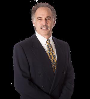Robert C. Epstein