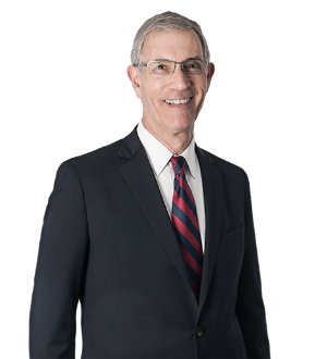 Robert C. Gang's Profile Image