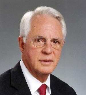 Robert C. Lawrence  III