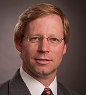 Robert C. Weissflach