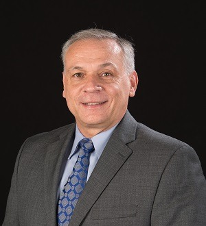 Robert D. Brown