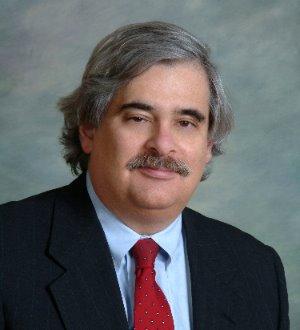 Robert D. Chesler