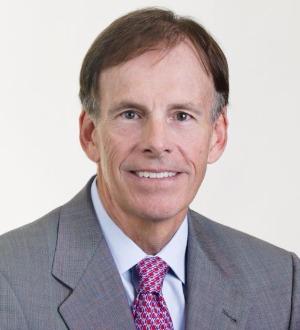 Robert D. Critton, Jr.