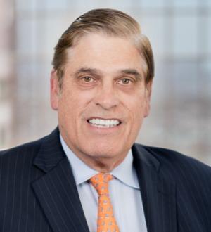 Robert D. Keefe