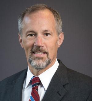 Robert D. Reese