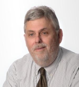 Robert D. Vogel