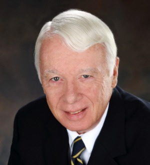 Robert D.W. Landon  II