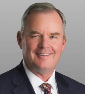 Robert E. Armstrong's Profile Image