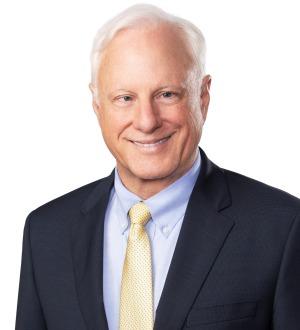 Robert E. Holden