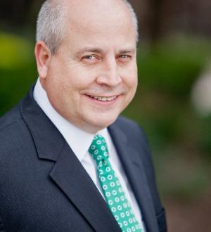 Robert E. Leone's Profile Image