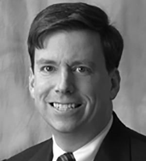 Robert E. Richards's Profile Image