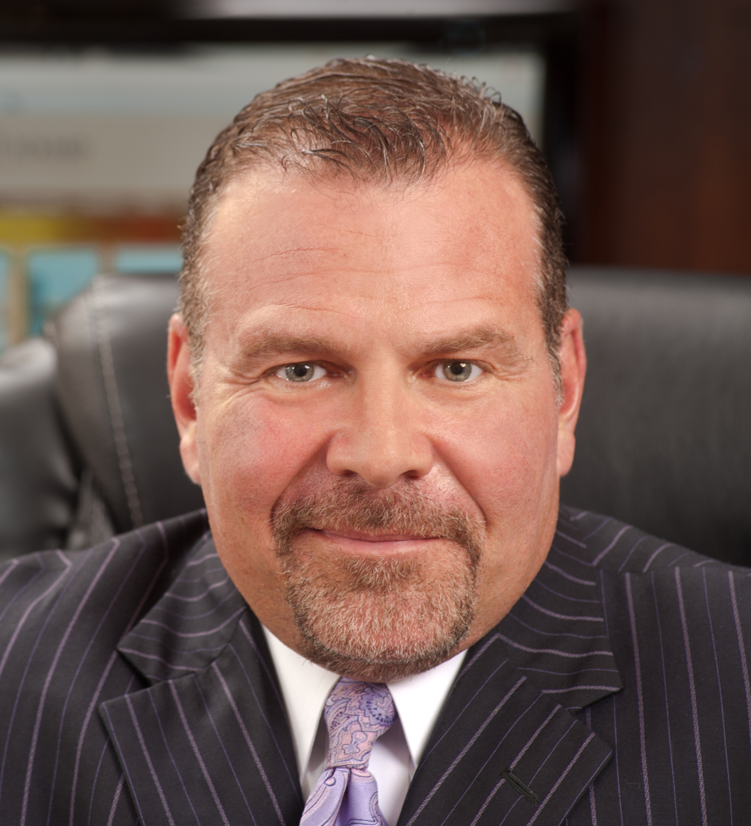 Robert Eckard's Profile Image