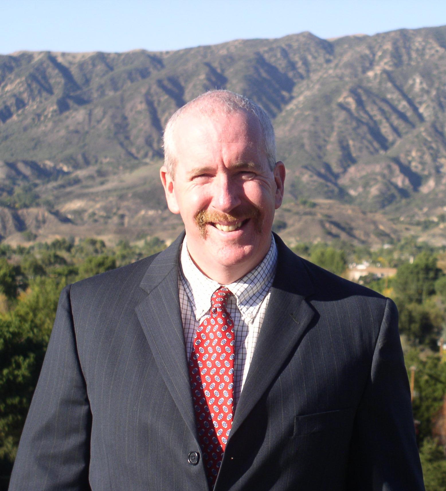 Robert F. Brennan's Profile Image