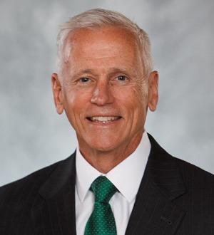 Robert F. Morris