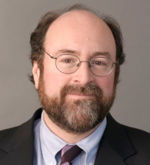 Robert F. Serio