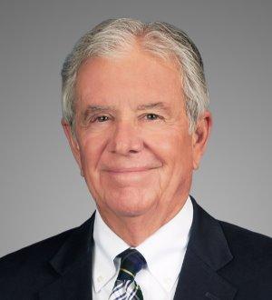 Robert G. Copeland