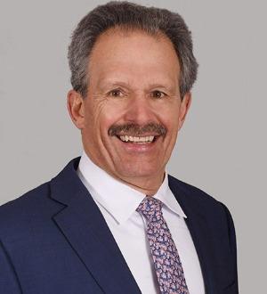 Robert G. Del Greco Jr.