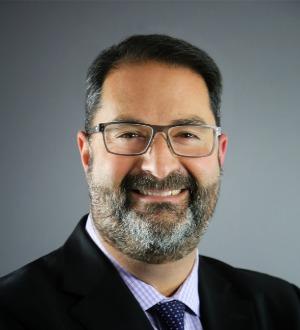 Robert G. Gerber