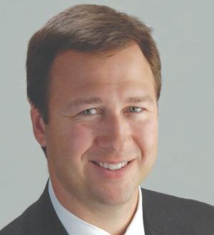 Robert G. Lindauer's Profile Image