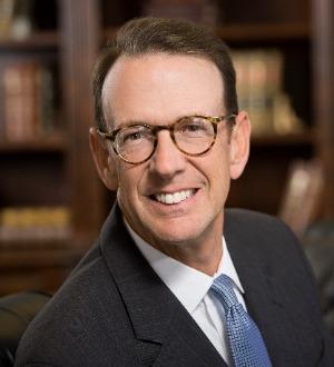 Robert G. McCampbell