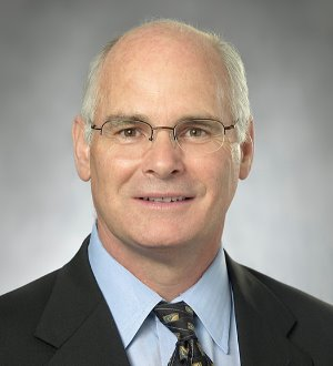 Robert G. Sbardellati