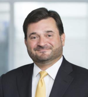 Robert Goldstein's Profile Image