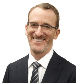 Robert Greening's Profile Image