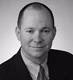 Robert Guenthner's Profile Image