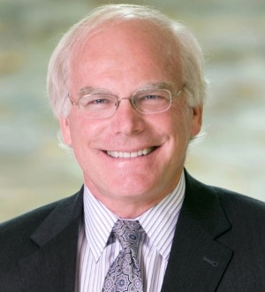 Robert H. Maclay