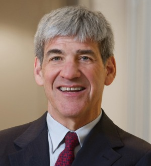Robert H. Shulman