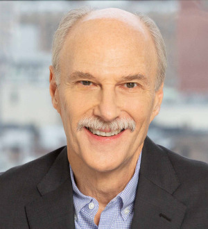 Robert H. Stroup
